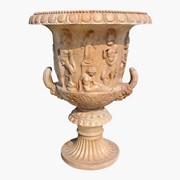 Ваза Римские страсти V07 фото
