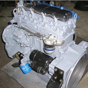 Двигатели общепромышленные фото