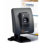 Камеры видеонаблюдения TCP/IP GF-IP4370 фото