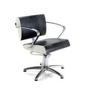 Парикмахерское кресло Aero фото
