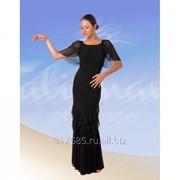 Платье стандарт Talisman ПС-433 фото
