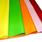 Пленка глянец цветной фото