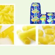 Изделия макаронные фото