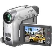 Фото-, видеокамеры, проекторы фото