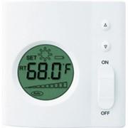Регулятор цифровой температуры теплого пола AE-Y509F фото
