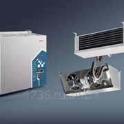 Сплит-система KMS 330N фото