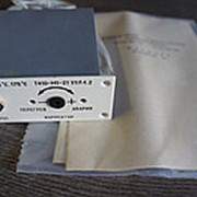 Датчик-реле температуры Т410-М1-21 фото