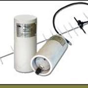Радиоудлинитель РТ-868 фото