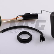 Датчик топливного бака Suzuki AD50/100 Sensor-61