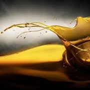 Кедровое масло натуральное 100% Ангро фото