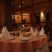 Услуги ресторана фото