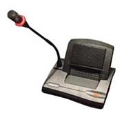 Конференц-система CDS Telecor фото