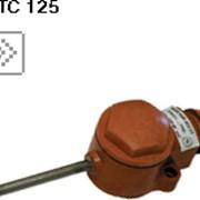 Термопреобразователь сопротивления для измерения температуры воздуха фото