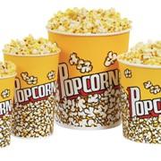 Технические условия попкорн фото