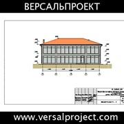 Дизайн архитектурных форм альпийских горок в Симферополе, дизайн архитектурных форм альпийских горок Крым, в Крыму фото