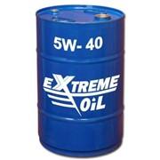 Синтетическое Моторное масло Prolong - 5W40 фото