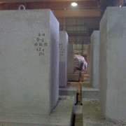 Фундамент ФЖ 1М, ФЖ 15М-1, ФЖ 16М-1 фото
