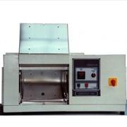 Камера солнечной радиации Solarbox 1500-1500e-3000-3000e фото