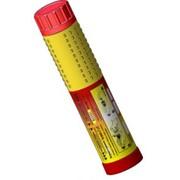 Ракета сигнальная РС-30 фото
