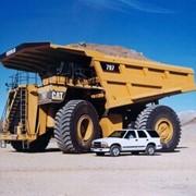 Оценка рыночной стоимости автомобиля при вступлении в наследство фото