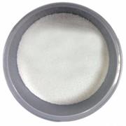 Нитрилотриметилфосфоновая кислота НТФ К (порошок) фото