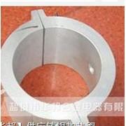 Нагреватели из алюминиевого сплава фото