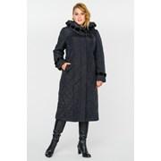0c4569885df Пальто зимнее в Пензе – цены