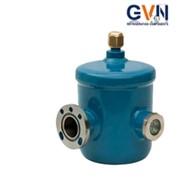 Регулятор уровня масла GVN OLR3.H1 фото