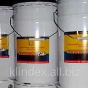 Окрасочное полиуретановое покрытие для пола Полилайн 01 (окрасочный слой) фото