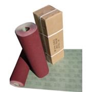 Шкурка шлифовальная тканевая ГОСТ 5009-82 фото