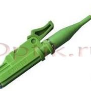 Пигтейл SM-0.9-E2000, APC 1.0м