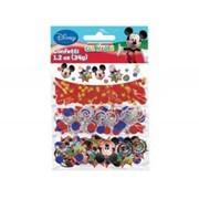 Конфетти Disney Микки Маус 3 вида 34г А фото