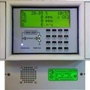 Газоанализатор МАК-2000, Газоанализаторы фото