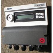 Корректор объёма газа СПГ-742