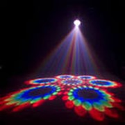 Прокат светового оборудования в Алматы фото