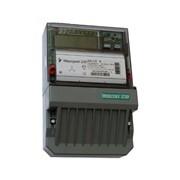 Меркурий 230 AR-03 R Счетчик электроэнергии ,трехфазный , активно/реактивный фото