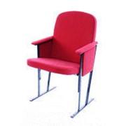 Кресла театральные Н фото