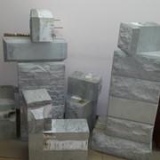 Теплоблоки Теплостен блоки стеновые все в НАЛИЧИИ не надо Ждать фото