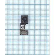 Задняя (Back) камера для Apple IPad 2 фото