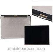 Дисплей LCD Ipad2 Оригинал