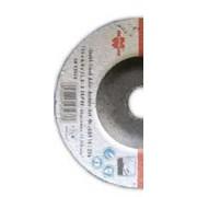 Круги зачистные (бакелит) Тип 27 фото