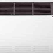 Электроконвектор Stiebel Eltron CON 10 S