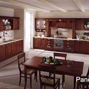 Итальянские кухни Aran фото