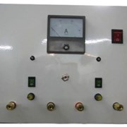 Двухканальное зарядное устройство ЗУ-2-2А(30) фото