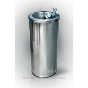 Фонтанчик питьевой цилиндрический Байкал