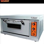 Эдектрическая печь,1 секция фото
