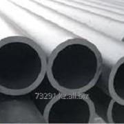 Трубы ПНД для кабеля фото