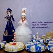Тойбастар подарки для гостей фото