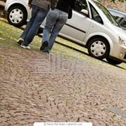 Страховой полис ОСАГО фото