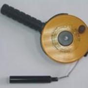 Рулетки гидрогеологическая ленточная РГ-Л-30 (50) фото